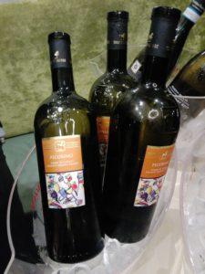 Anteprima Annuario I migliori vini di Luca Maroni