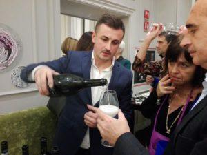 annuario dei migliori vini di Lucamaroni 2019 anteprima